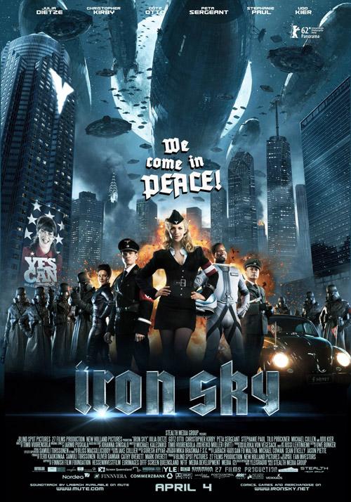 Iron Sky (Nazis en el espacio!!Mein gott!!) Iron_sky_poster_small