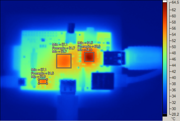 /apps/websites/geek/images/posts/2012/06/thermal_raspberrypi_idle_after_video.png