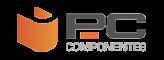 Logo pcomp