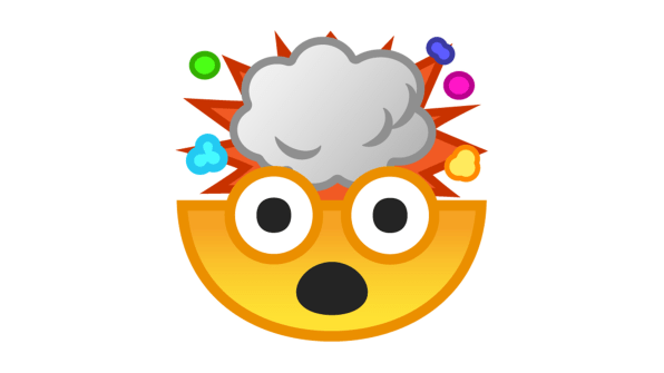 /storage/geek/posts/2017/05/18/s-9-google-is-finally-redesigning-its-horrendous-emoji-1.jpg.png