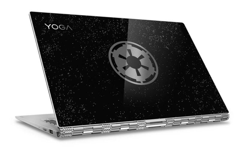 yoga 920 cobre