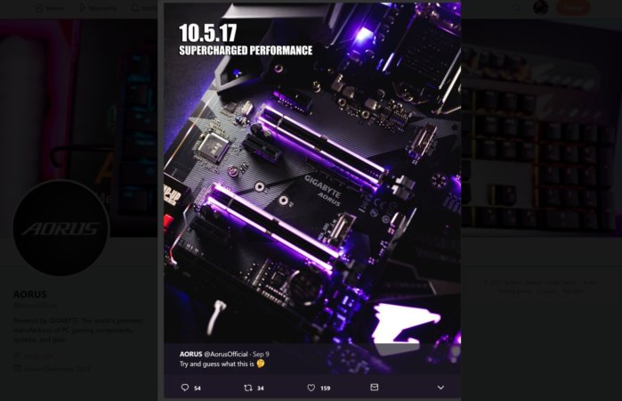 /storage/geek/posts/2017/09/11/aorus-z370-100735366-large.jpg