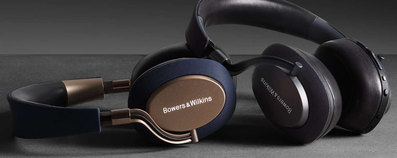 IPX4 Anker soundbuds Slim auriculares inalámbricos con