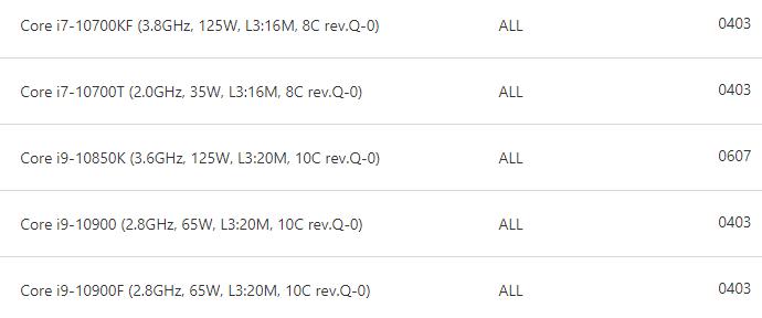 intel-core-i9-10850k-asus.png