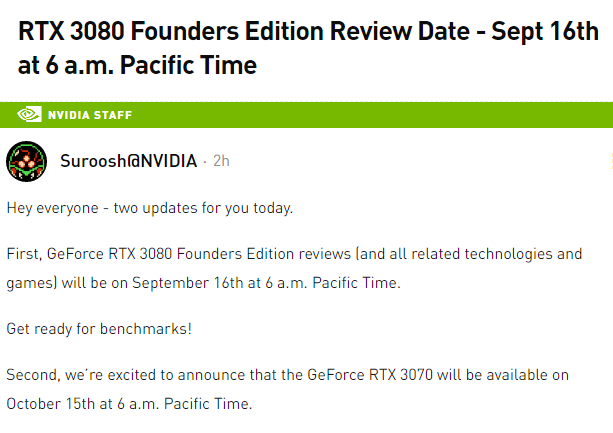 nvidia-geforce-rtx-3080-3070-release-dates.png