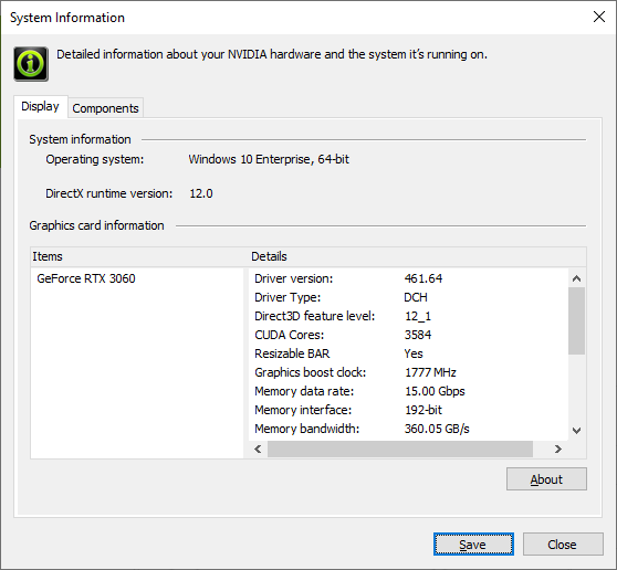 nvidia-geforce-rtx-30-series-resizable-bar-nvidia-control-panel-enabled.png