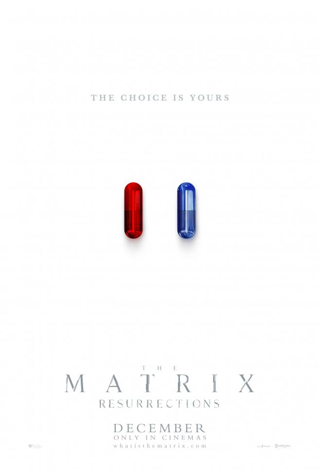 matrix-resurrections.jpeg