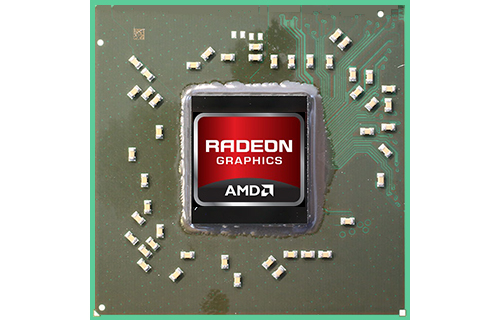 AMD RADEON HD 6630M WINDOWS 8 DRIVERS DOWNLOAD