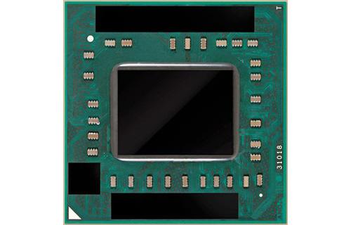 AMD RADEON HD 7540D DISPLAY DRIVERS