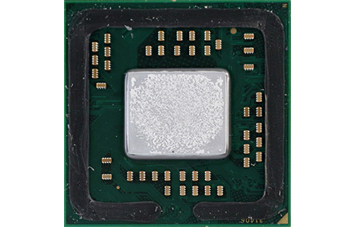 AMD Radeon R7 200 Series v2: características