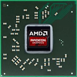 AMD RADEON R7 A265 DRIVERS