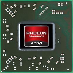 AMD Radeon R9 M360 Windows