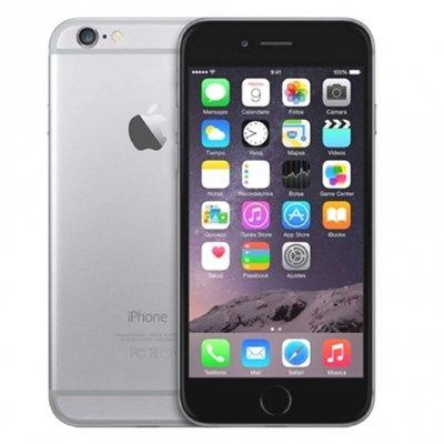 34f25e3af95 Apple iPhone 6 (32 GB): características, especificaciones y precios ...