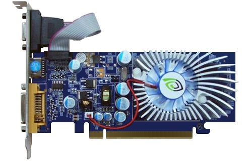 NVIDIA GEFORCE 9300M G WINDOWS XP DRIVER DOWNLOAD