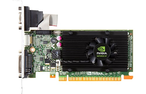 NVIDIA GT 610M WINDOWS 7 X64 DRIVER DOWNLOAD
