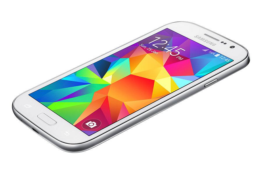 a29e36314f1 Samsung Galaxy Grand Neo Plus (GT-I9060I): características ...