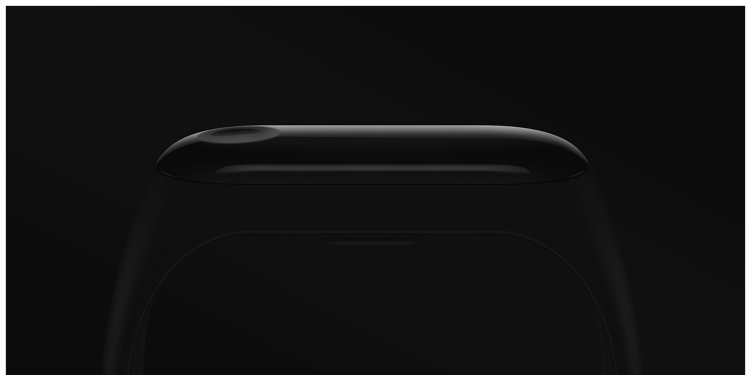 Xiaomi Mi Band 3 Caracter 237 Sticas Especificaciones Y