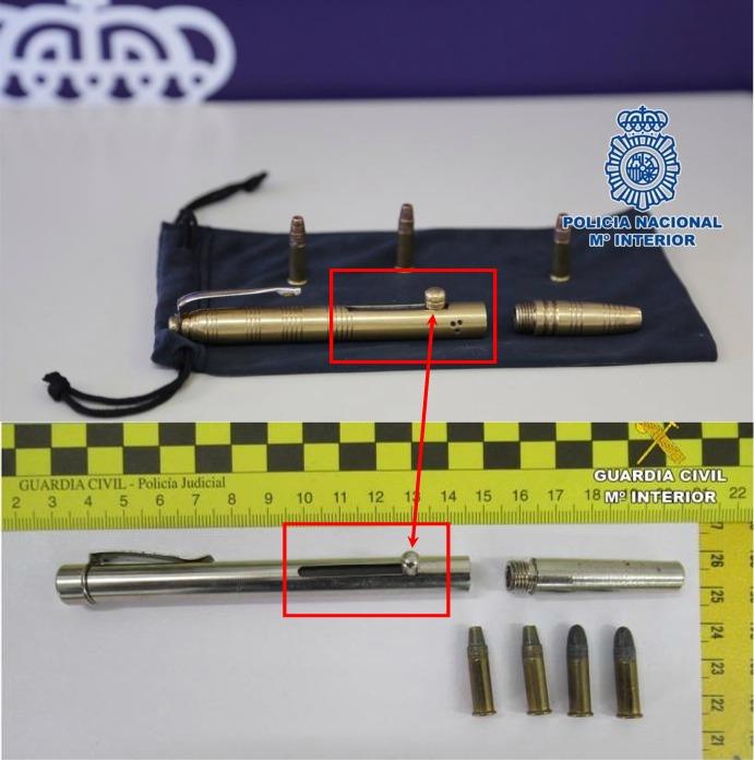 armas_ocultas_boligrafo_pistola.jpg
