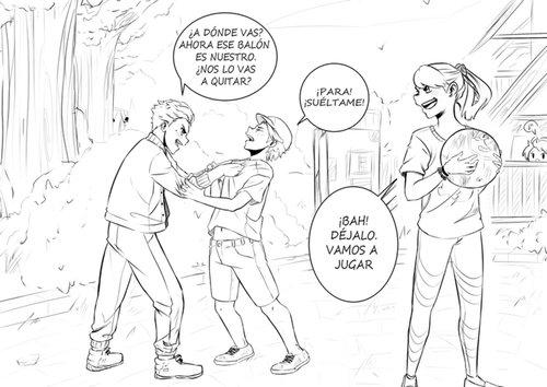 defensa_personal_ninos_bullying_1.jpg