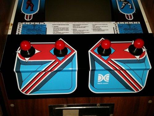 karate_champ_videojuego_joysticks_.jpg