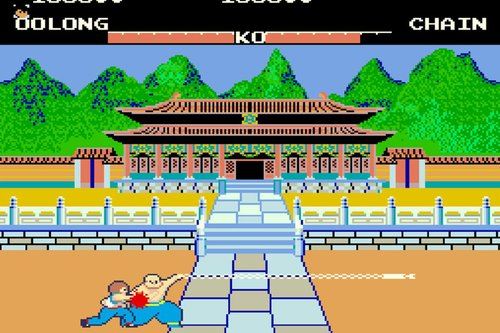 yie_ar_kungfu_videojuego_1.jpg
