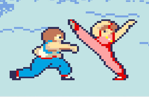 yie_ar_kung_fu_pixels.jpg
