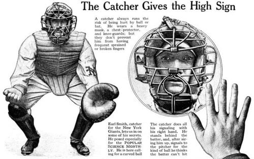 protecciones_catcher_beisbol.jpg