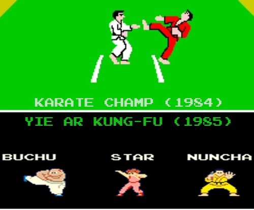 karate_champ.jpg