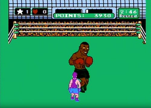 mike_tyson_punch_out.jpg