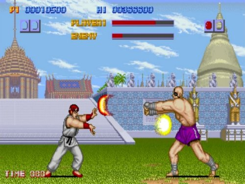 hadouken_street_fighter_1.jpg