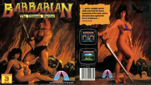 barbarian_ultimate_warrior_poster.jpg