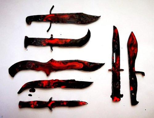 cuchillos_impresion_3d_11.jpg