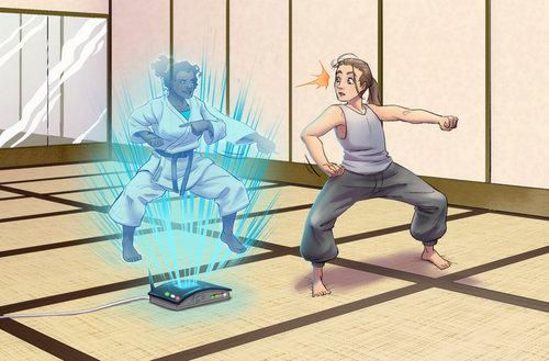 aprendizaje_distancia_artes_marciales_6.jpg