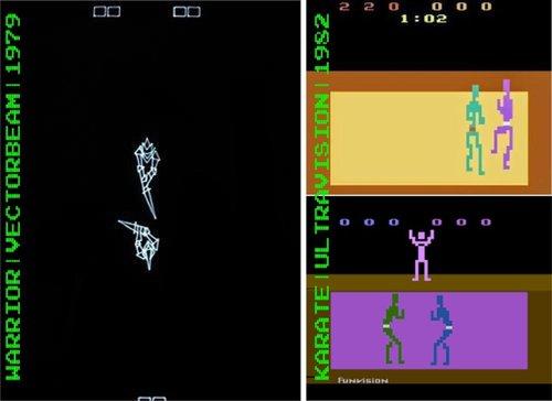 karate_warrior_videogames_2.jpg
