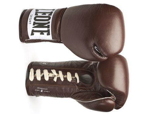 como_elegir_mejores_guantes_boxeo_leone.jpg