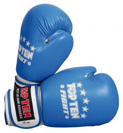 como_elegir_mejores_guantes_boxeo_topten.jpg