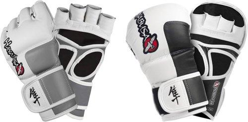 como_elegir_mejores_guantes_mma_sparring.jpg