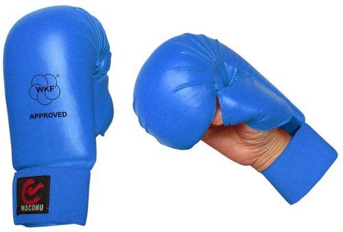 como_elegir_mejores_guantes_karate.jpg