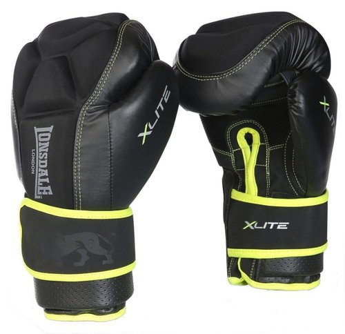 como_elegir_mejores_guantes_saco.jpg