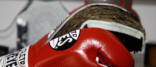 como_elegir_mejores_guantes_boxeo_relleno_crin.jpg