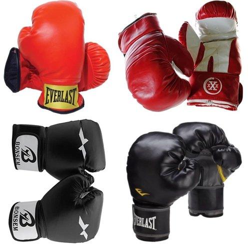 como_elegir_mejores_guantes_boxeo_malisimos.jpg