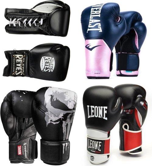 como_elegir_mejores_guantes_boxeo_cuerdas_o_velcro.jpg