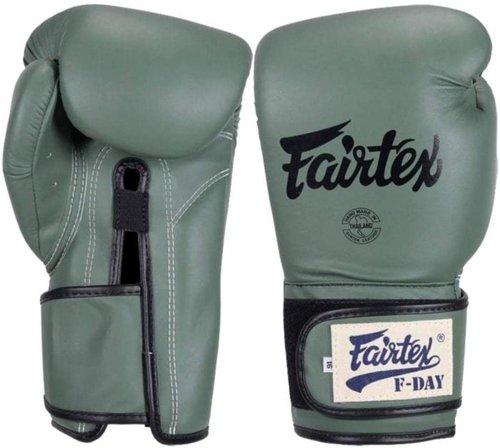 como_elegir_mejores_guantes_boxeo_entrenamiento_fairtex.jpg