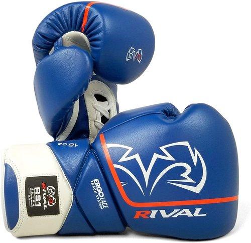 como_elegir_mejores_guantes_boxeo_sparring_rival.jpg