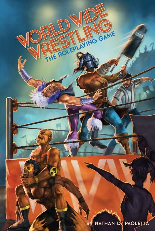 artes_marciales_juegos_rol_world_wide_wrestling.jpg