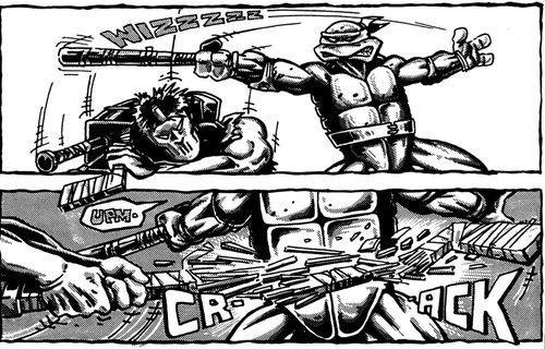 artes_marciales_juegos_rol_tortugas_ninja2.jpg