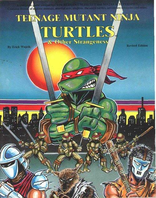 artes_marciales_juegos_rol_tortugas_ninja.jpg