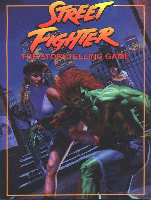 artes_marciales_juegos_rol_street_fighter.jpg