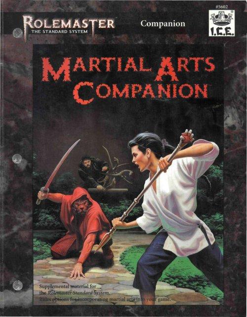 artes_marciales_juegos_rol_rolemaster.jpg