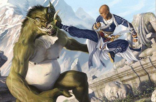 artes_marciales_juegos_rol_monje_pathfinder_2.jpg